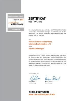 certificate-innovation2016